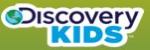 discovery kids icon
