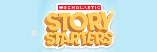 story starters icon